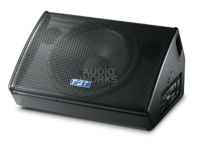 FBT VERVE 115MA 500W PROFESSIONAL ACTIVE STAGE MONITOR