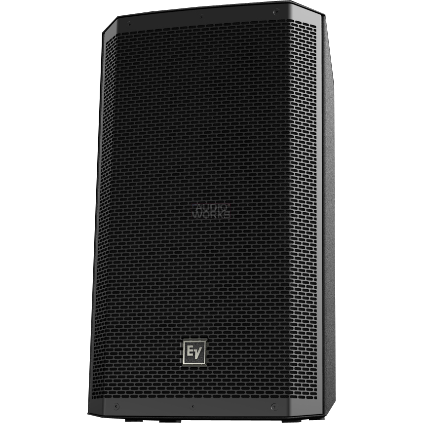 ELECTROVOICE ZLX-12 250W PROFESSIONAL LOUDSPEAKER