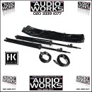 HK AUDIO LUCAS LC1 ADD ON PACK