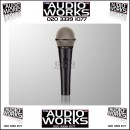 ELECTROVOICE PL24S SWITCHABLE PROFESSIONAL MICROPHONE