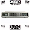 QSC PLX2 PLX3102 3100W PROFESSIONAL POWER AMPLIFIER