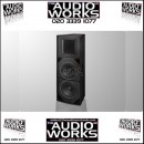 ELECTROVOICE PX2122 1000W RMS PROFESSIONAL LOUDSPEAKER
