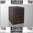 ELECTROVOICE SBA760 760W ACTIVE SUBWOOFER