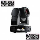 MARTIN SMARTMAC PROFESSIONAL MOVING HEAD NEW !