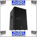 "BROOKE XPRO2 1X15"" 700W PROFESSIONAL BASS / SUBWOOFER"