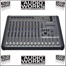 MACKIE CFX12 MKII 12CH LIVE MIXER WITH EFFECTS & SUB OUT
