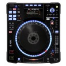 DENON SC2900 PROFESSIONAL DJ CONTROLLER & MEDIA PLAYER