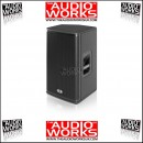 DYNACORD A 115A 500W PROFESSIONAL ACTIVE LOUDSPEAKER