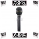 ELECTROVOICE N/D767A PREMIUM DYNAMIC VOCAL MICROPHONE