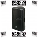 ELECTROVOICE ZX5 600W RMS PROFESSIONAL LOUDSPEAKER