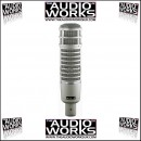 ELECTROVOICE RE20 PROFESSIONAL BROADCAST MICROPHONE