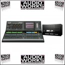 ALLEN & HEATH iLIVE T80 - IDR 32 DIGITAL MIXING PACKAGE
