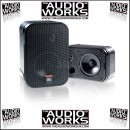 PAIR JBL CONTROL 1 PRO 150W TWO WAY COMPACT SPEAKERS