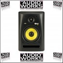 KRK ROKIT RP8 G2 PROFESSIONAL POWERED MONITOR
