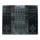 ALLEN & HEATH XONE 4D MIXER
