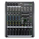 MACKIE ProFX8 V2 8CH MIXER WITH EFFECTS & USB