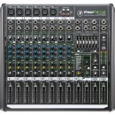 MACKIE ProFX12 V2 12CH MIXER WITH EFFECTS & USB