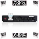 NUMARK IDEC A/V PLAYBACK AND RECORDING RACK INTERFACE FOR IPOD