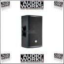 RCF NX-M12 A 750W PROFESSIONAL ACTIVE STAGE MONITOR