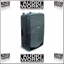 PROEL FLASH15HA 600W PROFESSIONAL ACTIVE LOUDSPEAKER