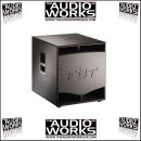 FBT PROMAXX 15SA 1200W PROFESSIONAL ACTIVE SUBWOOFER