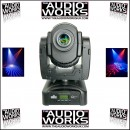 CHAUVET Q SPOT 160 20W LED MOVING HEAD