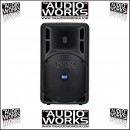 RCF ART 312 A 350W RMS PROFESSIONAL ACTIVE LOUDSPEAKER