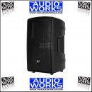 RCF HD32A 700W RMS PROFESSIONAL ACTIVE LOUDSPEAKER