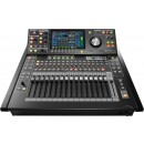 ROLAND M300 32 CHANNEL FULL FEATURE  DIGITAL MIXING CONSOLE