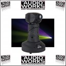 SHOWTEC ACROBAT HIGH POWER LED XYZ MOVING HEAD