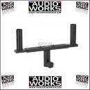 HEAVY DUTY ADJUSTABLE SPEAKER T BAR