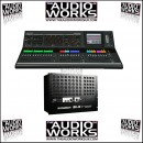 ALLEN & HEATH iLIVE T112 - IDR 48 DIGITAL MIXING PACKAGE