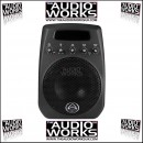 WHARFEDALE PRO WPM-1 PERSONAL ACTIVE MONITOR