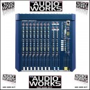 ALLEN & HEATH WZ3 12/2 MixWizard PROFESSIONAL DESK