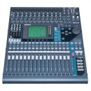 YAMAHA 01V96i DIGITAL MIXING DESK