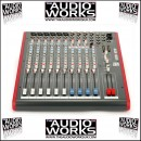 ALLEN & HEATH ZED14 LIVE MIXER