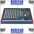 ALLEN & HEATH ZED60-14FX LIVE MIXER