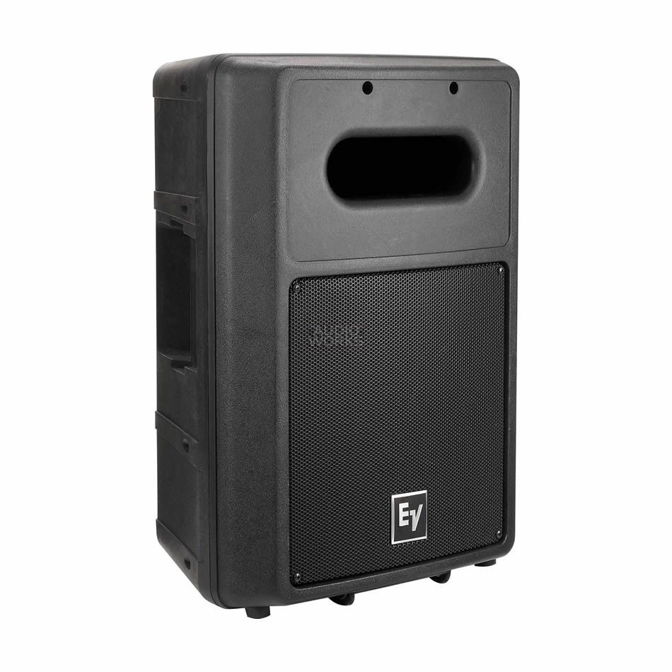 Electrovoice SB122 400w Rms Professional Bass Subwoofer