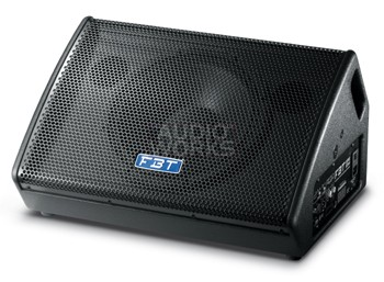 FBT VERVE 112MA 500W PROFESSIONAL ACTIVE STAGE MONITOR