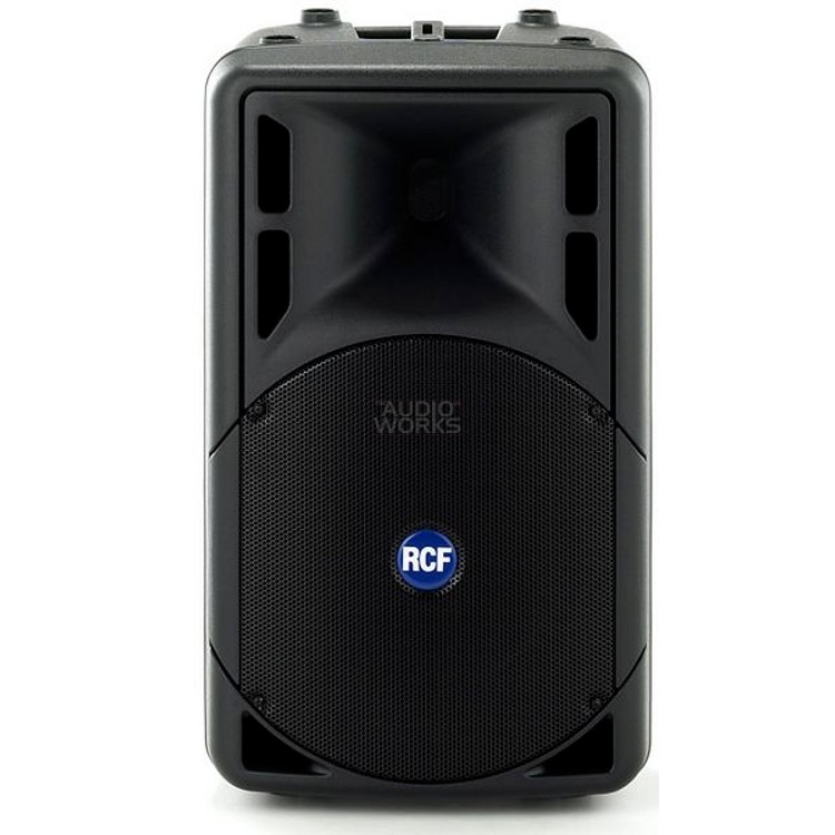 RCF ART 315 A 350W RMS PROFESSIONAL ACTIVE LOUDSPEAKER