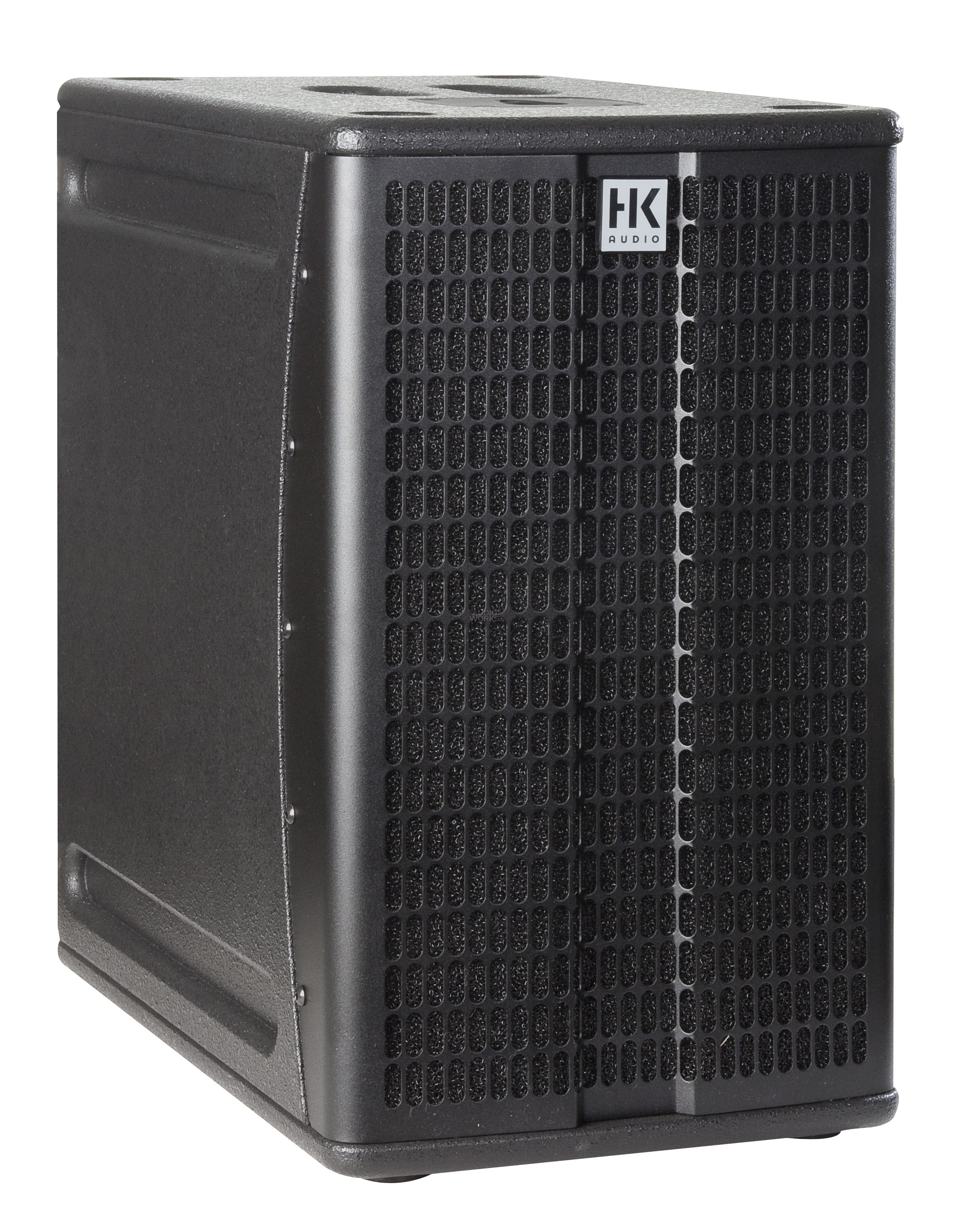 HK AUDIO ELEMENTS E110 SUB A  ACTIVE SUBWOOFER