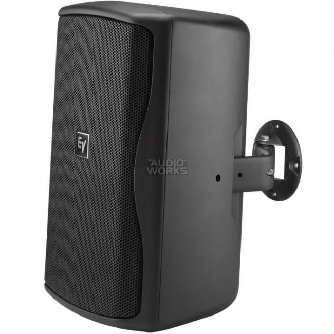 ELECTROVOICE ZX1i 200W PROFESSIONAL INSTALLATION LOUDSPEAKER