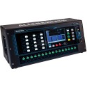 Allen & Heath QU-PAC 32-Mono/3St i/p 4FX Digital Mixer Touchscreen