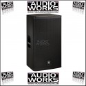 ELECTROVOICE LIVE X ELX115 400W PROFESSIONAL LOUDSPEAKER