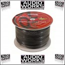 100m DRUM PROFESSIONAL 2 CORE MICROPHONE / SIGNAL CABLE