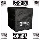 HK AUDIO PRO18 OR PRO18SA SUBWOOFER COVER