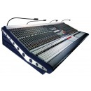 SOUNDCRAFT MH2 48 PROFESSIONAL MIXING DESK