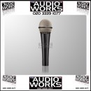 ELECTROVOICE PL24 PROFESSIONAL MICROPHONE