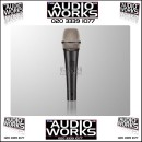 ELECTROVOICE PL84S SWITCHABLE PROFESSIONAL MICROPHONE