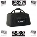 QSC K8 TOTE - PADDED CARRY BAG